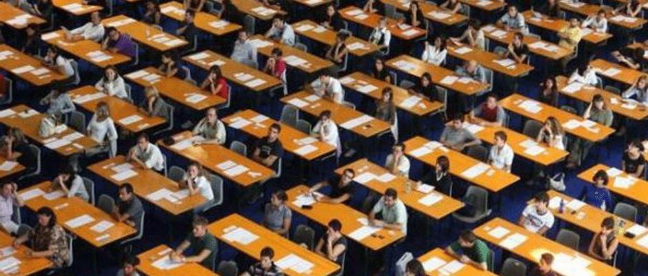 CONCORSO DOCENTI: la proposta CISL SCUOLA per prepararsi