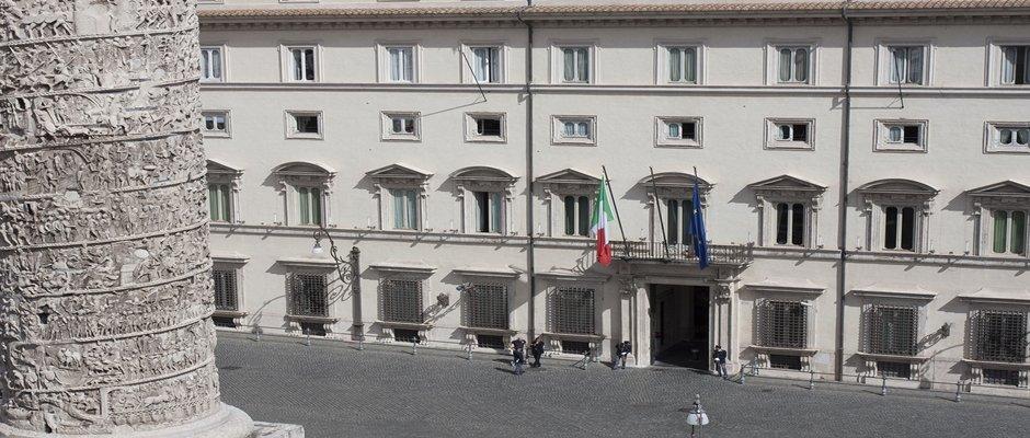 Sospeso lo sciopero del 17 maggio: firmato importante accordo a Palazzo Chigi